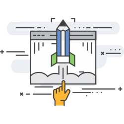 Train-and-Launch-icon